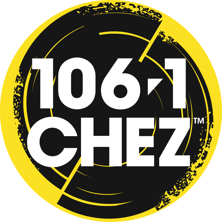 106 1CHEZ